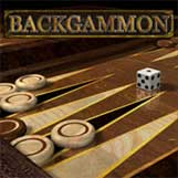 BackGammon download