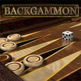BackGammon download