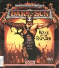 Dark Sun 2 - download