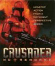 Crusader - No Remorse download