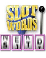 SlotWords download