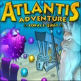 Atlantis Adventure download
