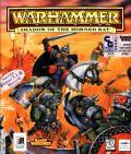 Warhammer - download