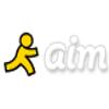 AOL Instant Messenger download