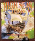 High Seas Trader download