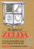 The Legend of Zelda download
