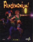 Pandemonium! download