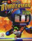 Atomic Bomberman download