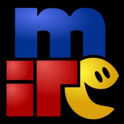 mIRC download