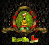 Beetle Ju download
