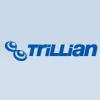 Trillian download