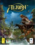 Albion download