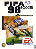 Fifa Soccer 96 download