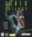 Alien Trilogy download