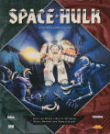 Space Hulk download