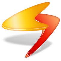 Download Accelerator Plus download