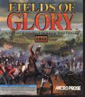Fields of Glory download