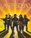 Laser Squad download