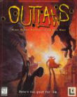 Outlaws download