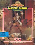 Buck Rogers - Matrix Cubed download