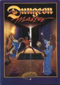 Dungeon Master download