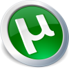 uTorrent (µTorrent) download