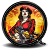 Command & Conquer - Red Alert download