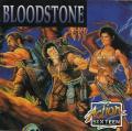 Bloodstone - An Epic Dwarven Tale download