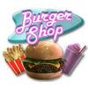 Burger Shop download