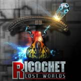 Ricochet Lost Worlds download
