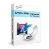 Xilisoft DVD to WMV Converter download