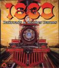1830 - Railroads & Robber Barons download