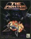 Star Wars - TIE Fighter download