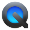 QuickTime Player download