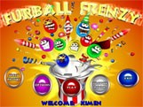 Furball Frenzy download