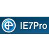 IE7Pro download