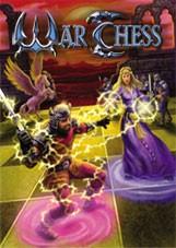 War Chess download