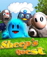 Sheeps Quest download