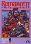 Romance of the Three Kingdoms 2 download
