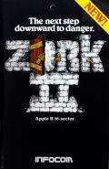 Zork 2 - The Wizard of Frobozz download