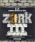 Zork 3 - The Dungeon Master download