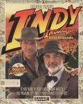 Indiana Jones e l'ultima crociata download