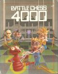 Battle Chess 4000 download