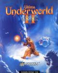 Ultima Underworld 2 - Labyrinth of Worlds download