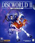 Discworld 2 - Mortality Bytes! download