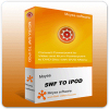 Moyea SWF to iPod Converter download