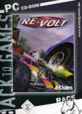 Re-Volt download