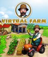 Virtual Farm download