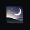 Stellarium download