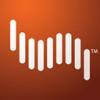 Adobe Shockwave Player download